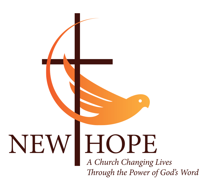 New Hope AME Church
